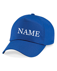 royal_blue_cap