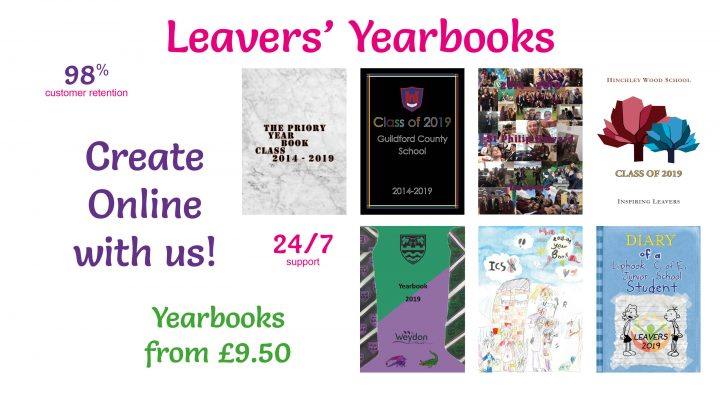2019_yearbooks_slider